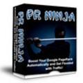 Thumbnail PR Ninja Software